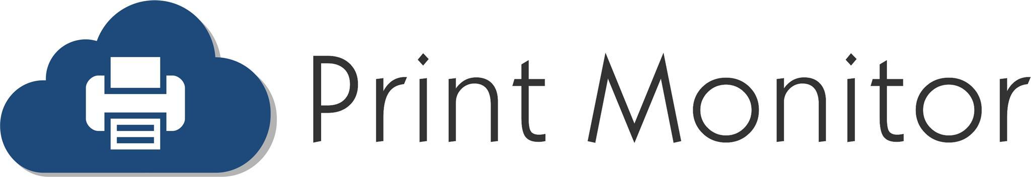 Print Monitor